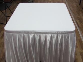 Стол для кейтеринга